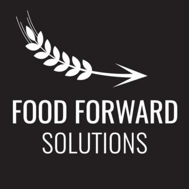 Food Forward Solutions
