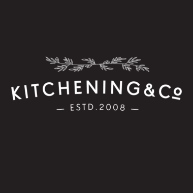 Kitchening & Co.